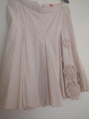 Boss Orange Minifalda rosa-rosa claro