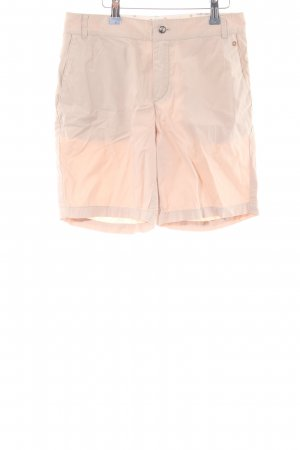 Boss Orange Shorts nude Casual-Look