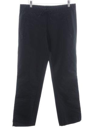 Boss Orange Slim Jeans dunkelblau klassischer Stil