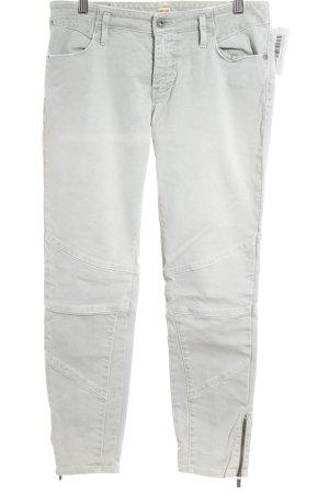 Boss Orange Slim Jeans graugrün