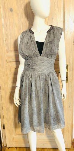 Boss Orange Sommer Kleid , 38, federleicht