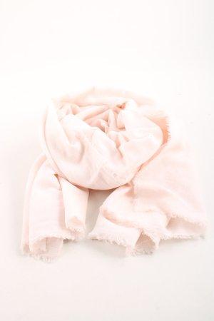 Boss Orange Sommerschal pink Casual-Look