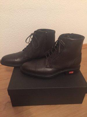 Boss Schuhe für Männer
