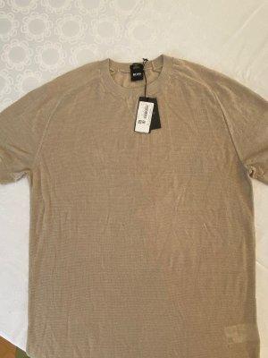BOSS HUGO BOSS T-shirt Wielokolorowy