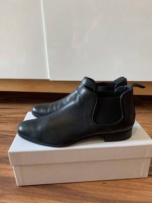 Boss Stiefeletten Chelsea Boots
