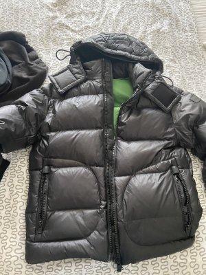Boss Winter Jacke Größe M/L