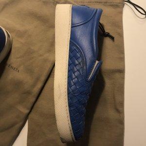 Bottega Venata Schuh