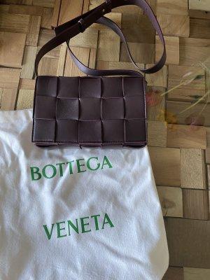 Bottega Veneta Casette