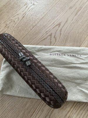 Bottega Veneta Clutch Knot