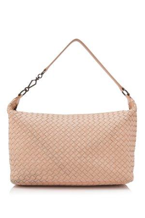 Bottega Veneta Intrecciato Nappa Shoulder Bag