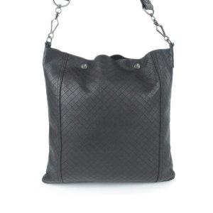 Bottega Veneta Intrecciomirage Crossbody Bag