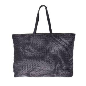 Bottega Veneta Intretti Shopper Bag