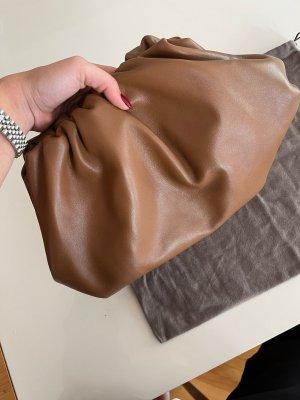 Bottega Veneta Pouch Handtasche