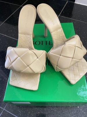 Bottega Veneta Sandaletten