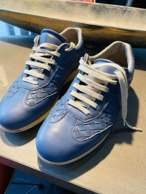 Bottega Veneta Sneaker 40,5