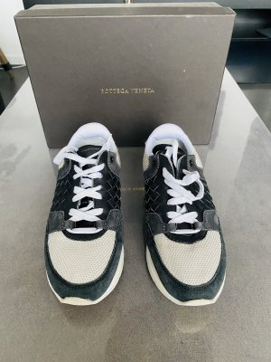 Bottega veneta Sneaker Gr. 38