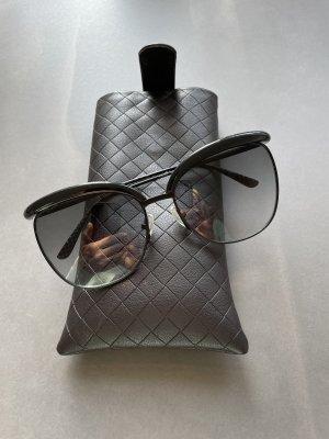 Bottega Veneta Gafas negro