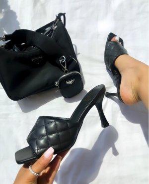 Bottega Veneta  Style Schuhe