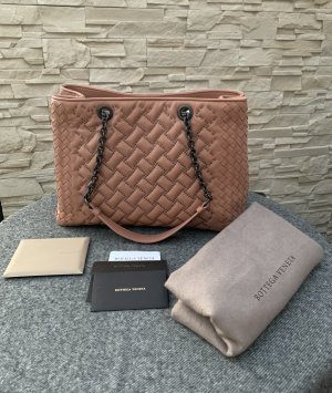 Bottega Veneta Tote/ Shopper