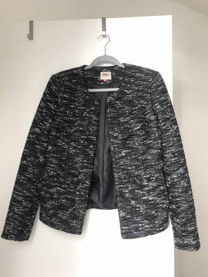 Boucle Blazer / Jacket