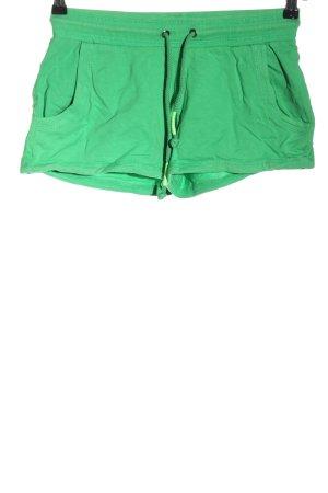 Boule  groen casual uitstraling