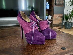 Boutique Gode Milano Italia / High Heels