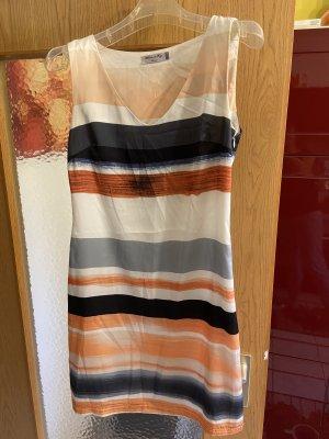 Boutique Kleid gr S 36 seide Np 99€