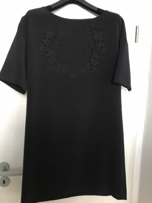 Boutique Moschino Kleid Gr.36 *neu*