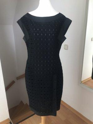 Boutique Moschino Kleid schwarz *neu*