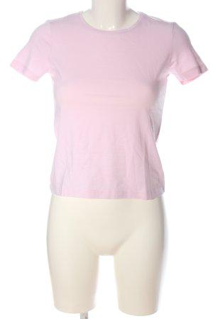 Boviva Basic-Shirt