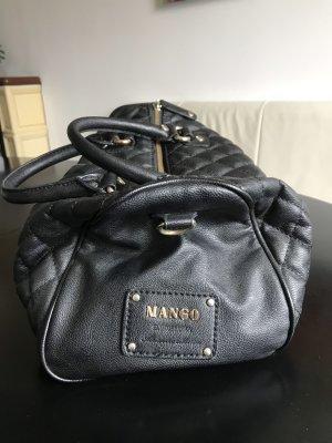 Bowling Bag von Mango