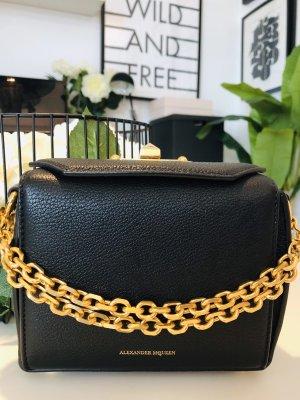 Box Bag Alexander McQueen