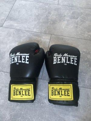 benlee Moufle noir