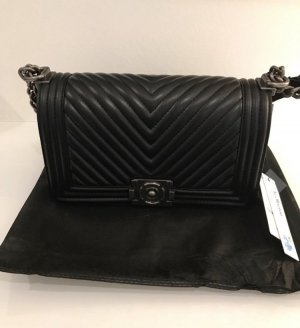 boy bag quilted
