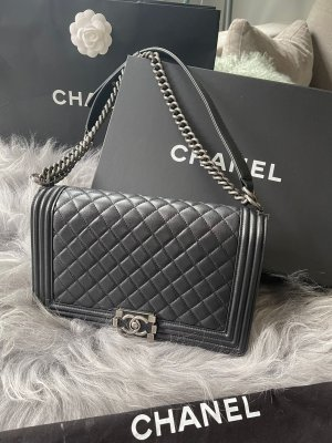 Boy Chanel Tasche