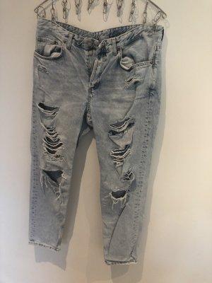 Boyfriend Jeans 29/30