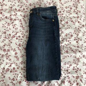 Boyfriend Jeans 34 xs neu H&M