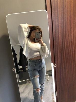 Boyfriend jeans :)