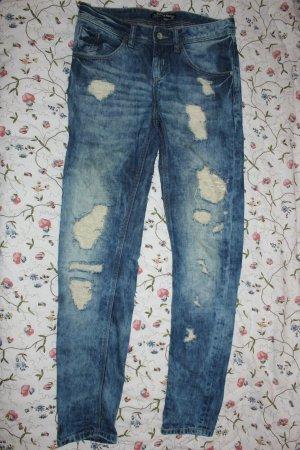 Boyfriend Jeans Clockhouse S