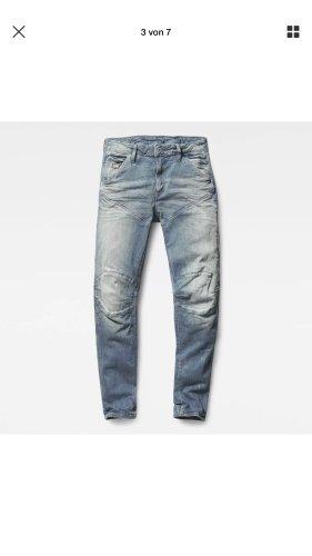 Diesel Jeans boyfriend bleu azur-bleu acier