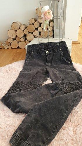 Boyfriend jeans, Gr.xs-S
