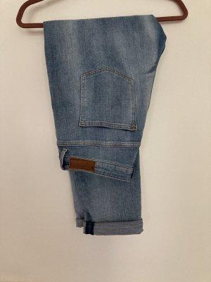 Boyfriend-Jeans *H&M*