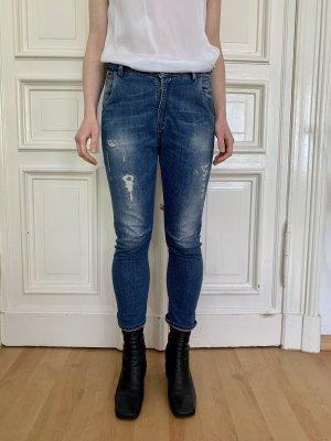 Boyfriend Jeans Maison Scotch