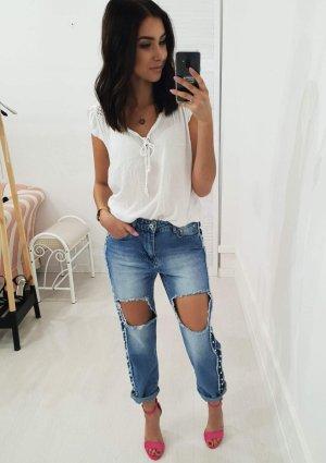 Boyfriend Jeans MARCOS