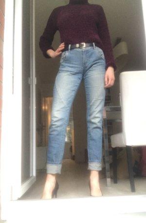 Boyfriend Jeans S.Oliver