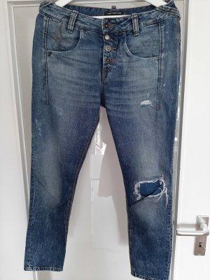 Boyfriend Jeans von Fornarina