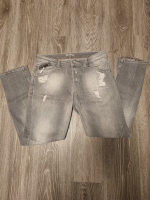 Boyfriend Jeans von Garcia Jeans