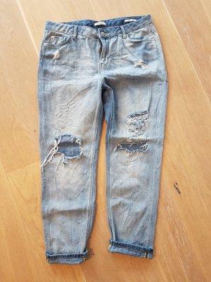 Boyfriend Jeans von Mexx