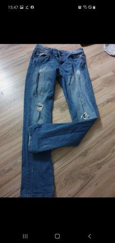Boyfriend Jeans von Primark