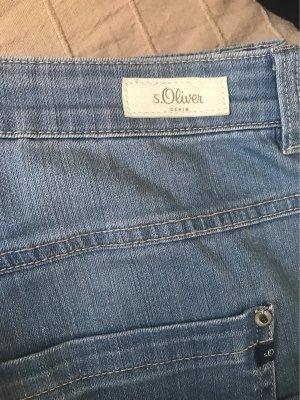 Boyfriend Jeans von S'oliver